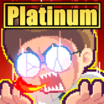 Dungeon Corporation P : (An auto-farming RPG game)  MOD (Unlimited Money) 3.66