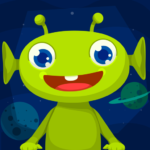 Earth School: Science Games for kids  MOD (Unlimited Money) 1.0.7