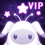 FASTAR VIP – Shooting Star Rhythm Game  MOD (Unlimited Money) 1.9.300