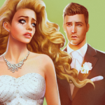 Failed weddings: Interactive Love Stories  MOD (Unlimited Money) 1.0.1