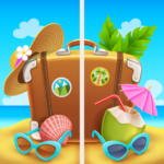 Fun Differences – Find All The Differences!  MOD (Unlimited Money) 0.1.184
