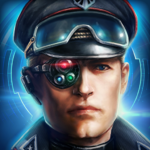 Glory of Generals2: ACE  MOD (Unlimited Money) 1.3.16
