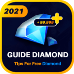 How to Get free diamonds in Free fire 1.2 MOD