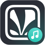 JioSaavn Music & Radio – JioTunes, Podcasts, Songs 7.9.1 MOD (Unlimited Pro)