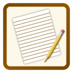 Keep My Notes – Notepad, Memo and Checklist 1.80.93 MOD