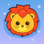 Kids Games, preschool puzzle coloring app for baby  MOD (Unlimited Money) 1.3.1
