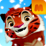 Leo and Tig: Forest Adventures  MOD (Unlimited Money) 1.210420