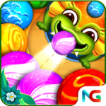 Marble Game: Bubble pop game, Bubble shooter FREE  MOD (Unlimited Money) 1.0.90