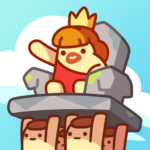 Me is King  MOD (Unlimited Money)0.9.1