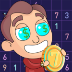 Numbers: Crazy Millions – Take Ten Logic Puzzle  MOD (Unlimited Money) 1.2.7