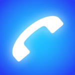 Phone Call Translator – Realtime Voice Translation 1.0.23 MOD (Unlimited USD)