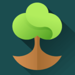 Plant The World – Multiplayer GPS Location Game  MOD (Unlimited Money)1.989