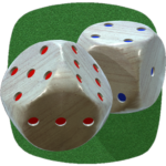 Present for Manager (classic board game)  MOD (Unlimited Money) 1.73