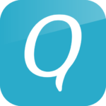 Qustodio Screen Time Control & Family Locator 181.27.1 MOD (Unlimited devices)