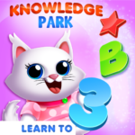 RMB GAMES: Kindergarten learning games & learn abc  MOD (Unlimited Money) 1.3.15