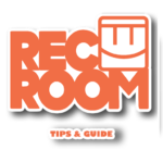 Rec Room – Tips & Guide  MOD (Unlimited Money) 1.74.1