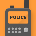 Scanner Radio – Fire and Police Scanner 6.13.5 MOD (Remove Ads)