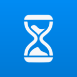 Screen Time – Limit phone usage & Stay focused 🎯1.9.6  MOD