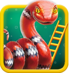 Snakes and Ladders 3D Multiplayer  MOD  (Unlimited Money) 1.21