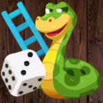 Snakes and Ladders -Create & Play- Free Board Game  MOD (Unlimited Money)2.9