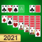 Solitaire – Classic Solitaire Card Game  MOD (Unlimited Money) 1.0.16