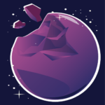 Space Merge: Galactic Idle Game  MOD (Unlimited Money) v1.4.1
