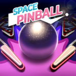 Space Pinball: Classic game  MOD (Unlimited Money) 1.0.29