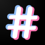 Tagify: hashtags for Instagram 3.3.2 MOD