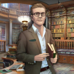 Time Crimes Case: Free Hidden Object Mystery Game  MOD (Unlimited Money) 3.92