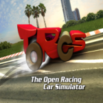 Torcs Great: Car Racing Game  MOD (Unlimited Money) 2021.05.07