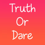 Truth Or Dare  MOD (Unlimited Money) 15.2.0