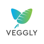 Veggly – Vegan and Vegetarian Dating 1.7.9 MOD (Unlimited Premium)