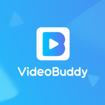 VideoBuddy — Fast Downloader, Video Detector 1.40.140024 MOD (Unlock Premium)