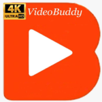 Videobuddy Video Player – All Formats Support 4.7.353 MOD (Loyalty Upgrade)