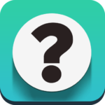 WhatsNow – POS Owners App 1.1.58 MOD