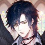 Angelic Kisses : Romance Otome Game  MOD (Unlimited Money) 2.1.2
