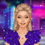 Billionaire Wife Crazy Shopping – Dress Up Game 1.0.3 MOD (Unlimited Money)