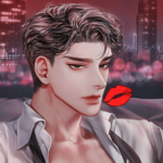 Blood Kiss : interactive stories with Vampires 1.4.0 MOD (Unlimited Money)