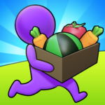 Buildy Island 3d  1.5.1  (Unlimited Money)