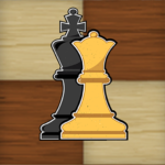 Chess Online 1.1.2.3 MOD (Unlimited Money)