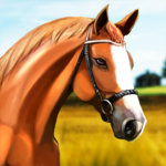 Derby Life 1.8.64 MOD (Unlimited Money)