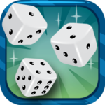 Dice Game 421 Free 1.7 MOD (Unlimited Money)