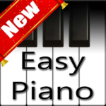 Easy Piano – Play and Learn Easy 2.1 MOD (Unlimited Money)
