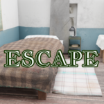 Escape from micro room 1.3 MOD (Unlimited Money)