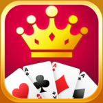 FreeCell Solitaire 2.9.505 MOD (Unlimited Money)