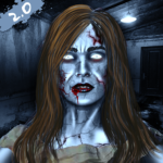 Haunted House Escape 2 – Scary Horror Games 1.07 MOD (Unlimited Money)