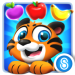 Hungry Babies Mania 2.9.2g MOD (Unlimited Money)