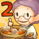 Hungry Hearts Diner 2: Moonlit Memories 1.0.7 MOD (Unlimited Money)