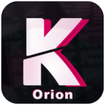 Katsu By Orion Tips 3.0 MOD (Unlimited Money)