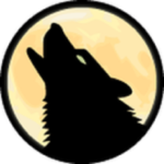 Lone Wolf New Order  MOD (Unlimited Money) 2.7.2